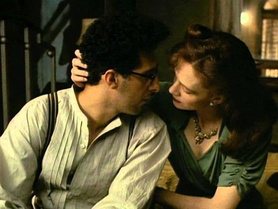 barton-fink-masturbacion-tension-sexual