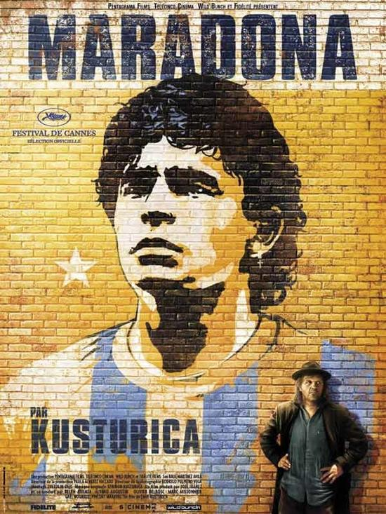 emir´kusturica-documental-maradona-2008