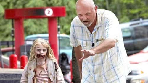 frank-darabont-director-the-walking-dead-serie-terror