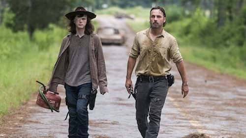 rick-grames-the-walking-dead-comic-serie-tv