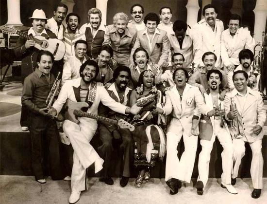 salsa-la-fania-all-star-new-york