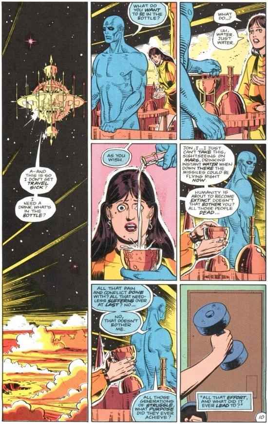 watchmen-alan-moore-doctor-manhattan