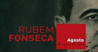 """Agosto"" de Rubem Fonseca: novela política y novela negra"
